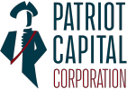 Patriot Capital Logo