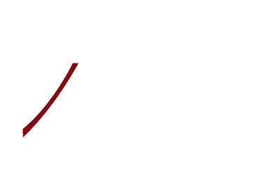 Patriot Capital Logo Mobile